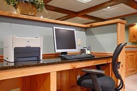 50021_005_Businesscenter