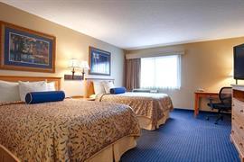 50021_007_Guestroom