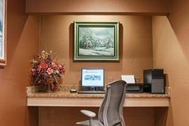 03101_003_Businesscenter
