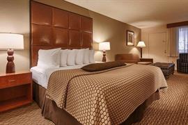03101_007_Guestroom