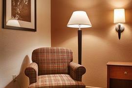 03101_009_Guestroom