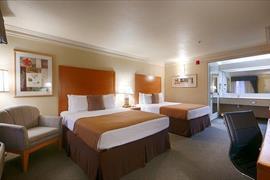 05664_007_Guestroom