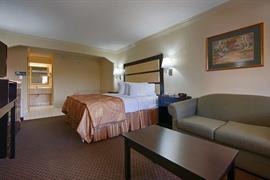11133_006_Guestroom