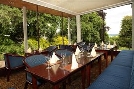 invercarse-hotel-dining-13-83440
