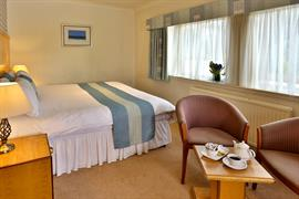 invercarse-hotel-bedrooms-40-83440