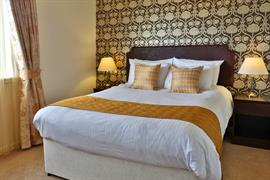 invercarse-hotel-bedrooms-42-83440
