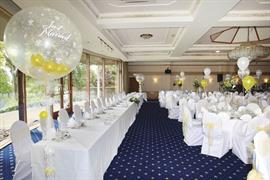 invercarse-hotel-wedding-events-07-83440