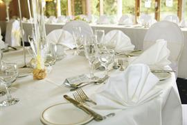invercarse-hotel-wedding-events-08-83440
