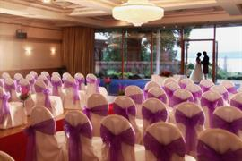 invercarse-hotel-wedding-events-11-83440
