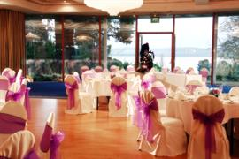 invercarse-hotel-wedding-events-14-83440