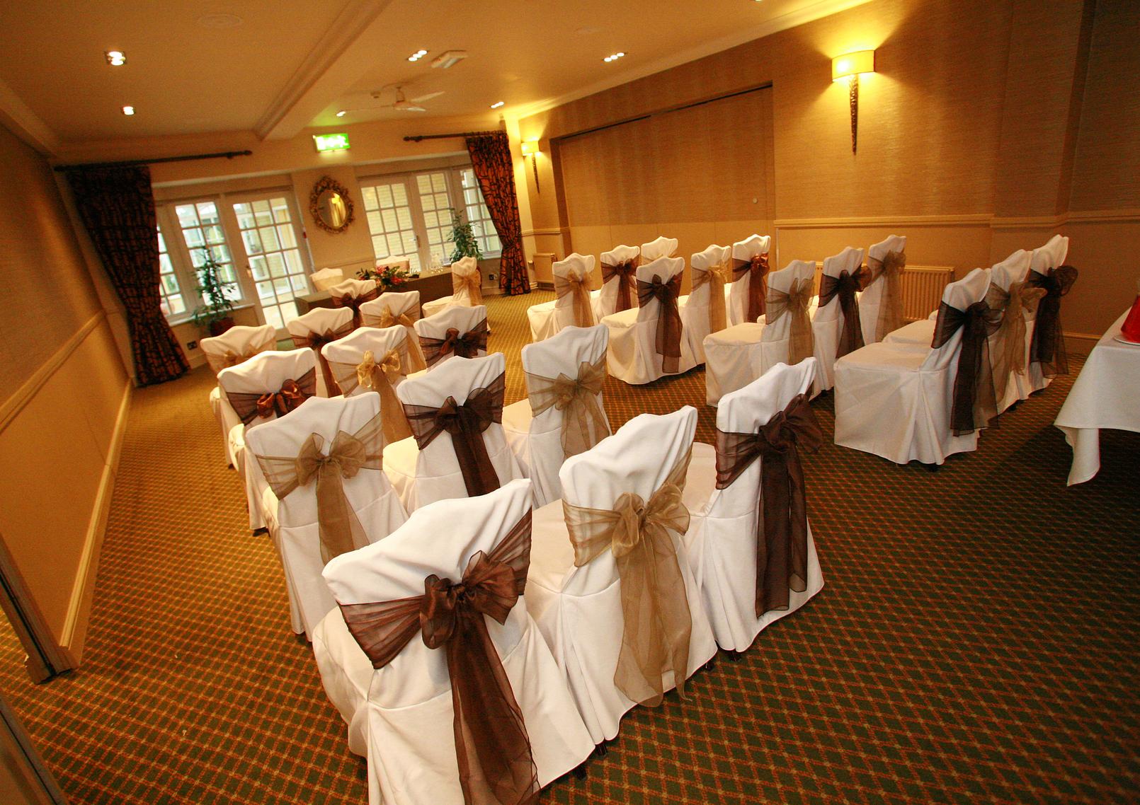 Best Hotels In Chelmsford