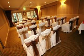 ivy-hill-hotel-wedding-events-08-83852
