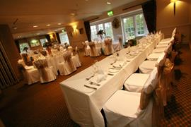 ivy-hill-hotel-wedding-events-09-83852
