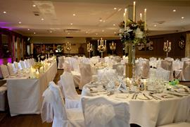 ivy-hill-hotel-wedding-events-10-83852