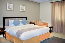 76923_004_Guestroom