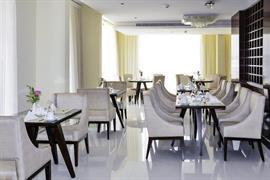 76923_007_Restaurant