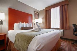 33119_007_Guestroom