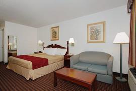 44528_005_Guestroom
