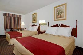44528_006_Guestroom