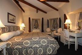96088_007_Guestroom