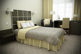 91211_000_Guestroom