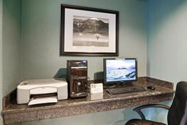 05570_002_Businesscenter