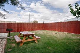 05570_003_Propertyamenity