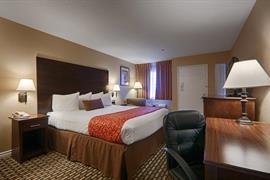 05570_007_Guestroom