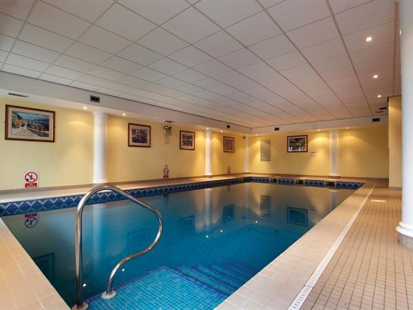 kilima-hotel-leisure-04-83712