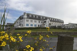 kinloch-hotel-grounds-and-hotel-15-83484