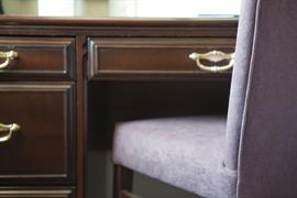 kinloch-hotel-bedrooms-08-83484