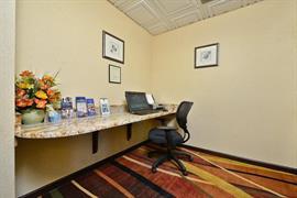 43166_006_Businesscenter