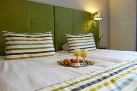 93788_004_Guestroom