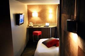 93756_001_Guestroom