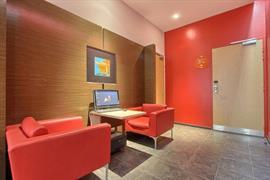 93734_003_Businesscenter