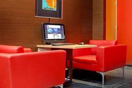 93734_004_Businesscenter
