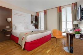 93734_007_Guestroom