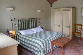 93668_006_Guestroom