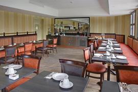 93668_007_Restaurant