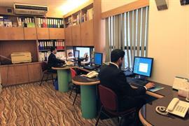 76801_001_Businesscenter
