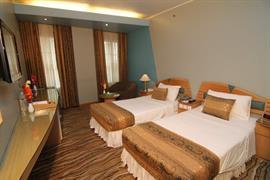 76801_003_Guestroom