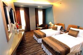 76801_005_Guestroom