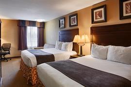 19110_003_Guestroom