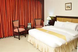 76602_004_Guestroom