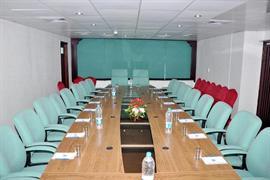 76602_006_Meetingroom