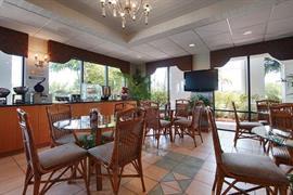 10356_007_Restaurant