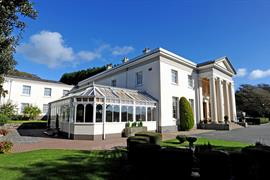 lamphey-court-hotel-grounds-and-hotel-04-83424