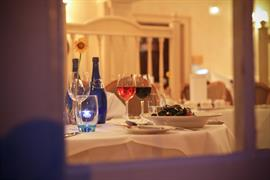 lamphey-court-hotel-dining-09-83424