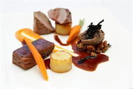 lamphey-court-hotel-dining-13-83424