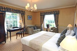 lamphey-court-hotel-bedrooms-10-83424